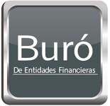 Puedes consultar la información de entidad financiera en https://www.buro.gob.mx/